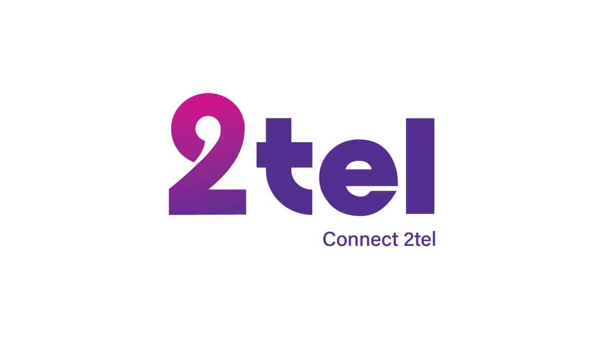 2tel Connect 2tel