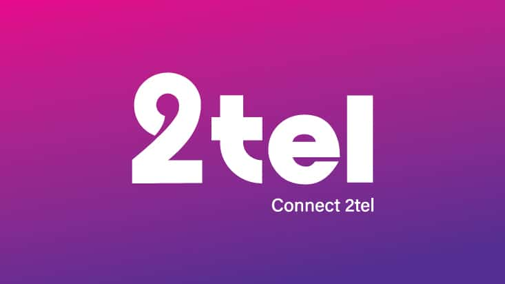 2tel Connect 2tel Reversed